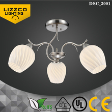 Energy Saving Factory Outlet Ceiling Lighting