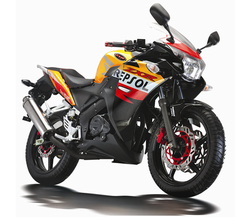 2014 new powerul 150cc/200cc/250cc racing motorcycle/ sports motorcycle with EEC certificate/oil cooling motocicleta