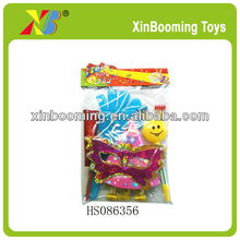 Popular party favor toy kids promtional gift toy