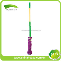 twist mop with spin bucket