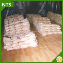 NTS Jute Fiber Rope For Sale