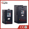 High performance SVC three phase inverter for general application (0.75kw-630kw) 380V