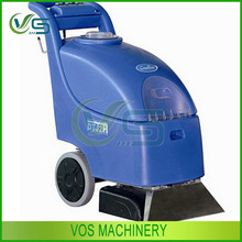 new type automatic carpet cleaning extraction machines/carpet washer for sale
