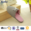 heel cut moroccan slipper for men for woman