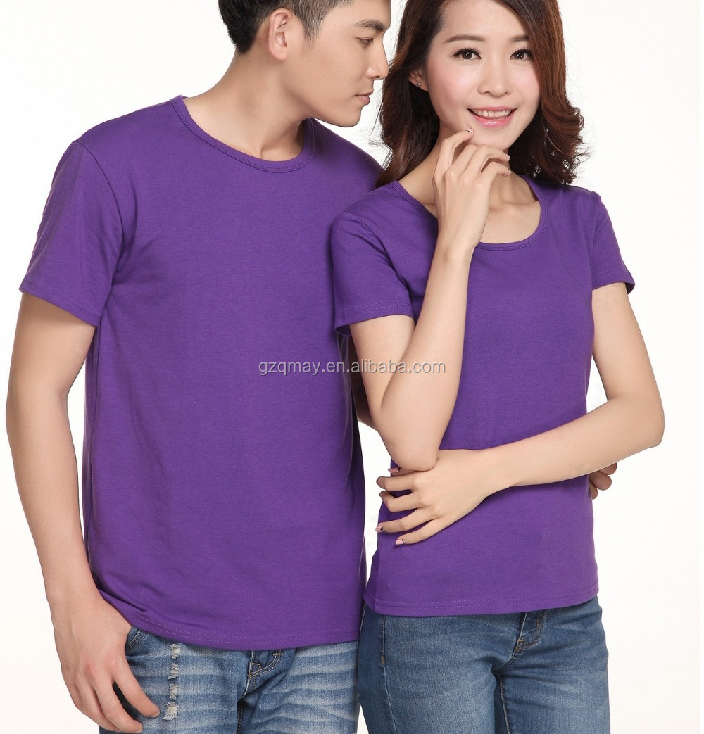 Usa Wholesale Clothing