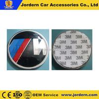 whole sale round car badge, name badge, auto head emblems