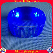 2014 new invention concert/ party OEM hot sell 2014 new products