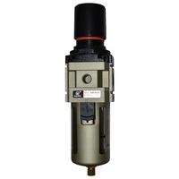 2015 new SMC type air unit regulator AW4000