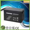 VRLA SMF Lead acid battery 12V 250ah agm deep cycle battery