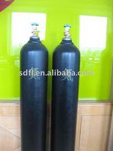 industrial Nitrogen Gas Cylinder