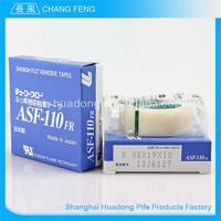 Wholesale anti corrosion safety antistatic ptfe teflon adhesive tape
