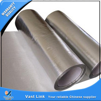 Authorized density aluminium foil with great price