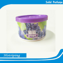Factory price electric room air freshener