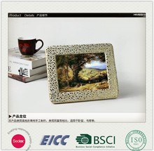 Imitation leather Photo Frame available in all Photo Sizes and partterns