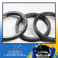 China Wholesale Hot-selling and Durable truck wheel hub oil seal SC 150*180*15 for NOK at reasonable prices , OEM available