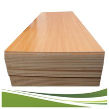 mdf wall panel / mdf wood / mdf thickness