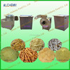 stainless steel potato chips cutter/ 50kg/h french fries production machine for sale