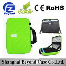 Best Seller Custom EVA fashionable fancy laptop bags dubai