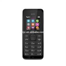 2015 barato los teléfonos móviles inteligentes Android teléfono móvil del fabricante de China hot in africana país