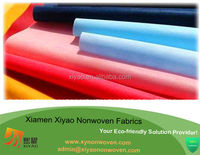 Pe Film Laminated Non Woven Fabric for Bags