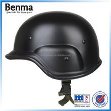 Motorcycle helmet ,wholesale high quality security helmet ,scooter/motorbike/autobike/dirt bike/electric motorcycle helmet