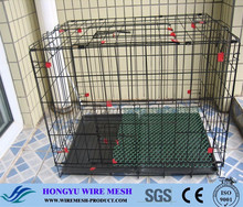 cheap outdoor temporary dog fence