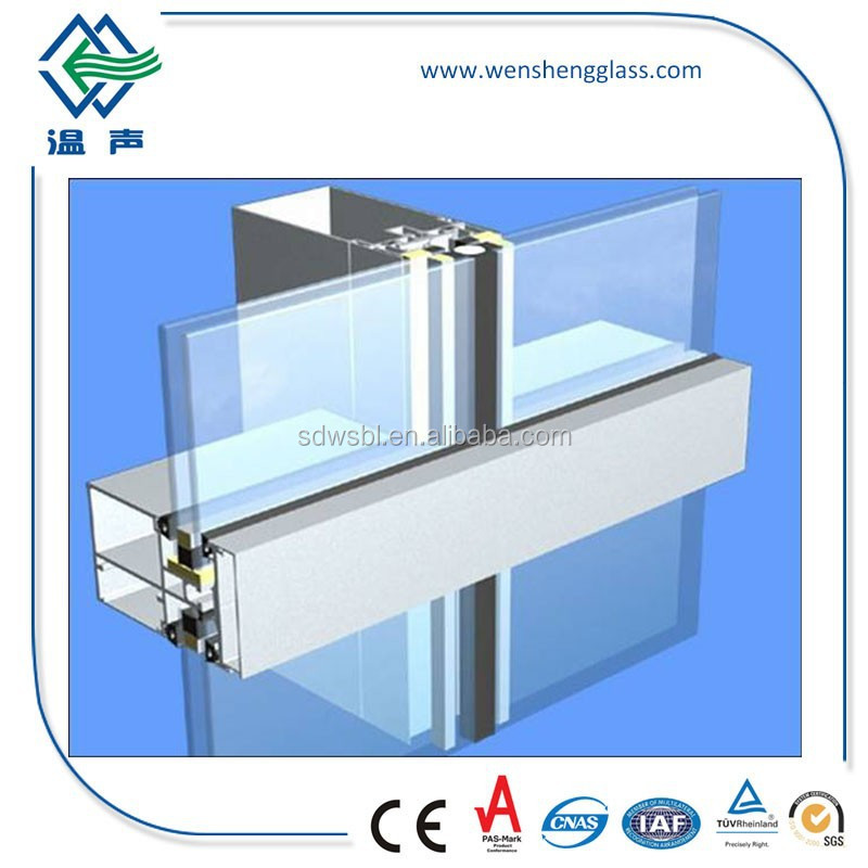 Structural insulated panel buy insulated panel for Sip panels buy online