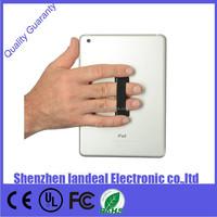 Finger Grip One Handed Mobile Phone Holder For iphone samsung hand mobile phone holder