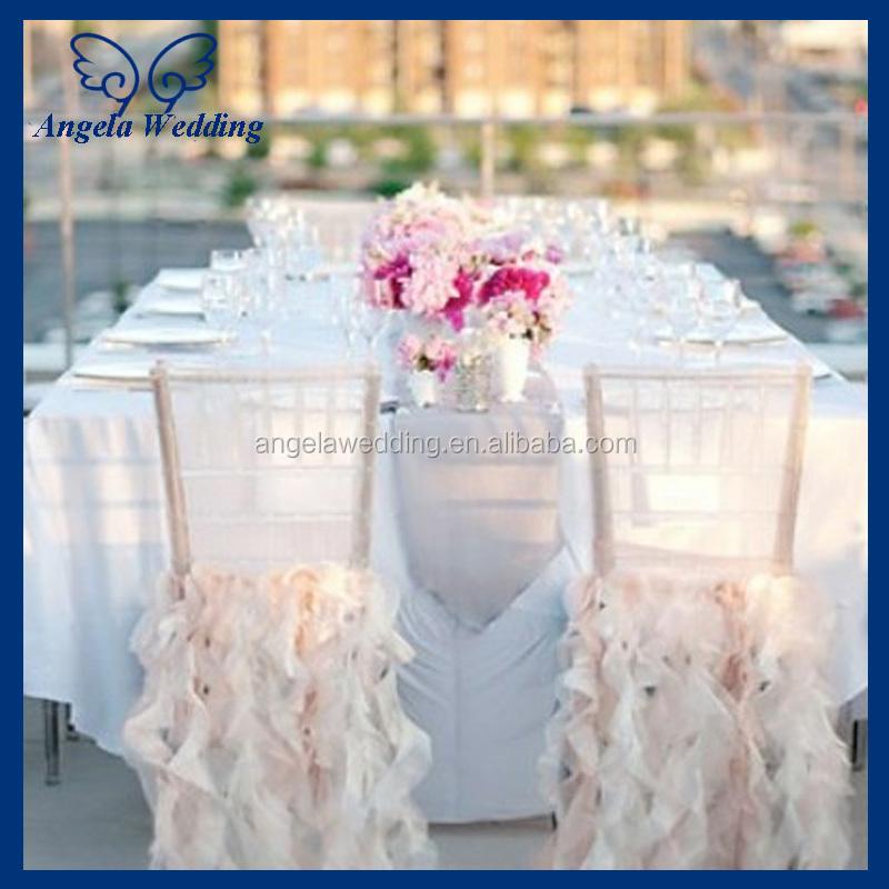 chair covers for weddings view chiavari chair covers for weddings