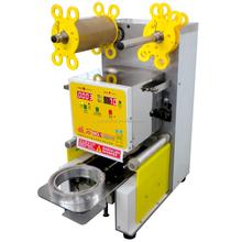 Bubble Tea Machine / Snow ice machine