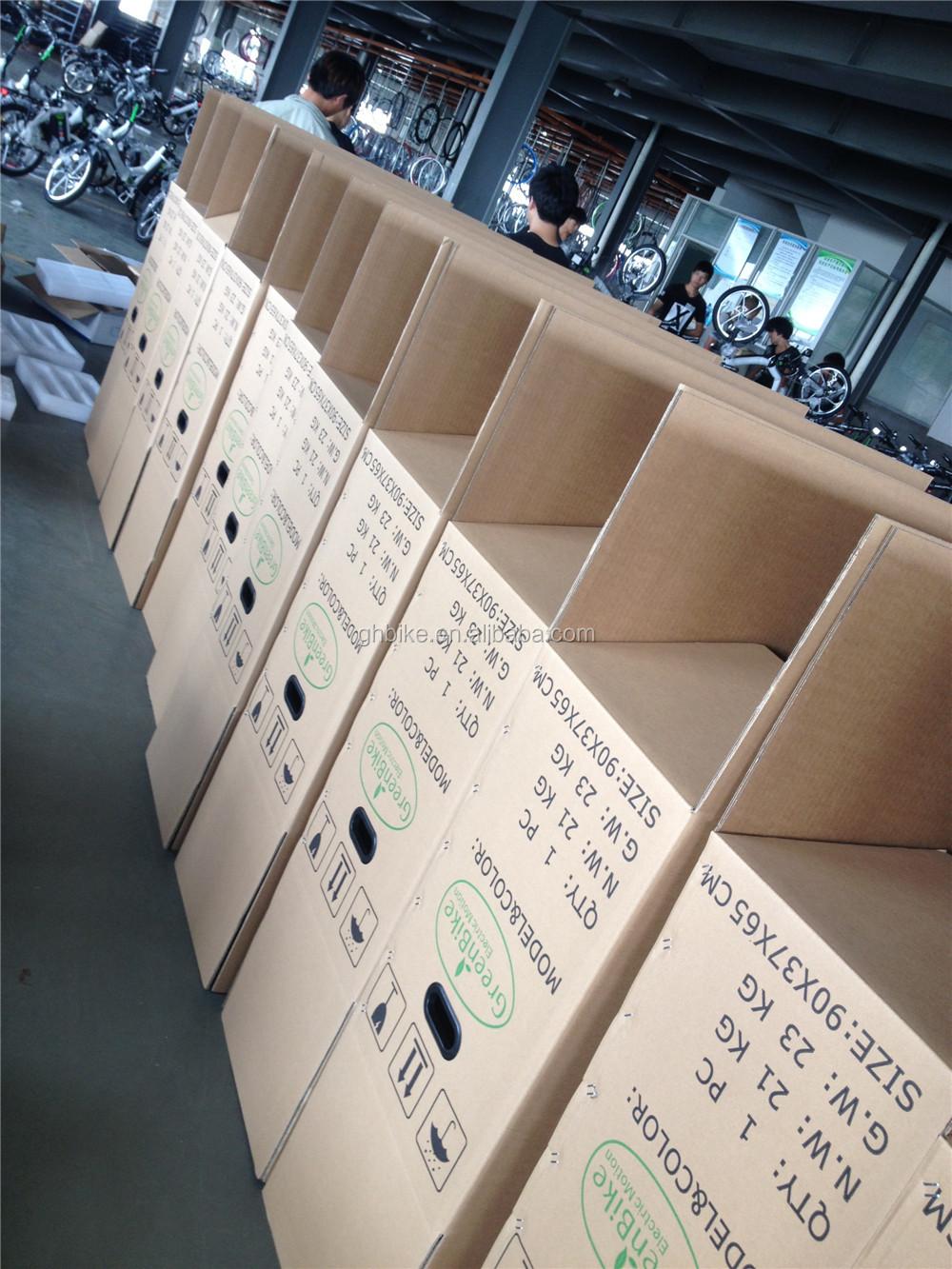 boxes.JPG