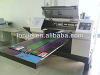 Large Format Digital Phone Case Printing Machine Best Production