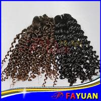 Virgin peruvian kinky curly hair wholesale peruvian hair sewn in weave 7a cheap aliexpress human hair