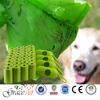 [Grace Pet] Dog poop bag dispenser / dog poop bags