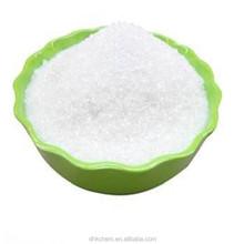 Fabric enzyme washing for denim stone finishing neutral cellulase powder