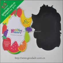 Hot sales for promotion gift refrigerator magnet picture frame