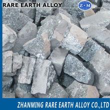 20-40 rare earth ferro silicon rare earth metal