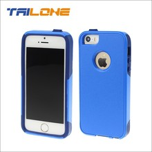 Fancy cell phone cover for Apple iPhone 5/5s case