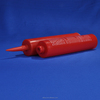 silicone sealant tube China supplier