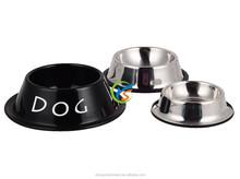 Pet item,dog feeder,cat bowl