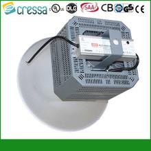 3 years warranty TUV CE CB SAA IP65 150w industrial garage lighting high bay