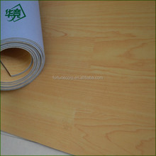 PVC Vinyl Flooring Price Badminton Flooring