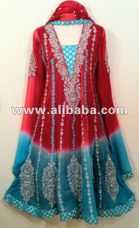 dresses clothes in toronto canada buy