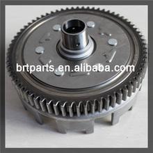 T110 centrifuga disco frizione