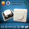 100% China Supplier Led Dimmer