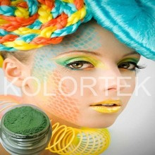 silky eyeshadow powders manufacturer