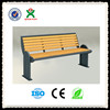 High Standard hand made wooden bench/bench made in china/Solid wood bed bench/ QX-143K