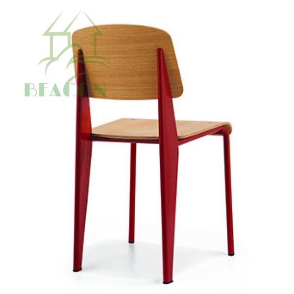 2015 hot vente bureau conf rence chaises replica jean. Black Bedroom Furniture Sets. Home Design Ideas
