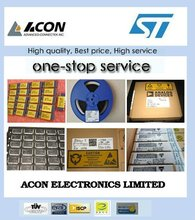 HOT OFFER:Original IC BS62LV1027SIP55 scl 1 h dpno f 12vdc in stock