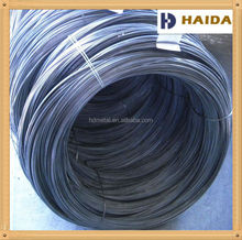 black annealed iron wire reliable manufacturer